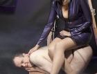 mistress-pamela-isley (6)