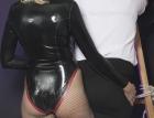 mistress-pamela-isley (7)