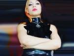 mistress-isobel-devi (11)
