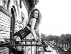 femdom-art-photos