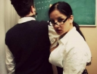 fmedom-teacher