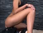 yoga-pants-femdom (15)