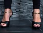 yoga-pants-femdom (4)