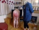 milf-spanking (1)