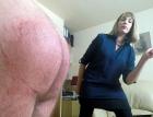 milf-spanking (11)
