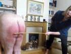 milf-spanking (12)