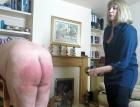 milf-spanking (9)