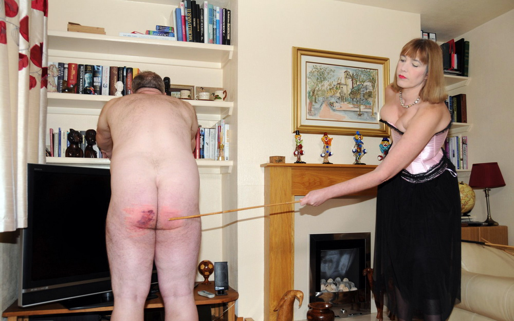 Femdom forced bi training stories-7886