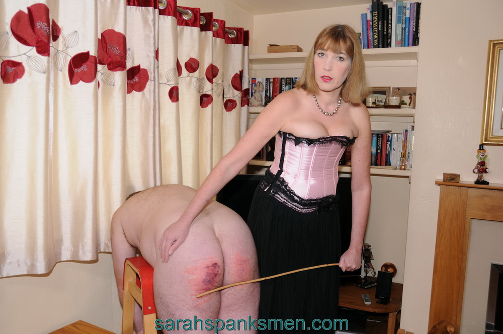 Femdom forced bi training stories-7775