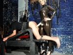latex-strapon-mistress