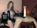 anal-mistress-t-strapon