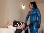 kinky-mistresses (3)
