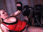 forced-strapon-blowjob