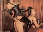 femdom-riding-humiliation