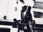 proud-dominatrix
