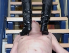 trampling-in-boots-07