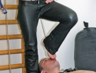 trampling-in-boots-10