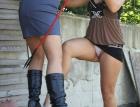 young-busty-femdom-005