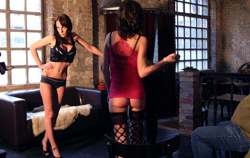 Softcore videos sex