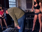 face-slapping-humiliation-04
