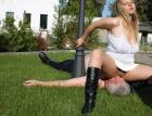 public-femdom-trampling-1