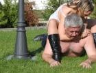 public-femdom-trampling-12