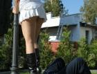public-femdom-trampling-5