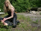 public-femdom-trampling-3