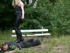 public-femdom-trampling-7