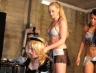 mistresses-beating-sissy-003