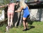 outdoor-femdom-trampling-004