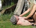 outdoor-femdom-trampling-007