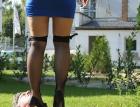 outdoor-femdom-trampling-008