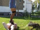 outdoor-femdom-trampling-009