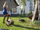 outdoor-femdom-trampling-010