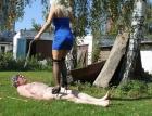 outdoor-femdom-trampling-011
