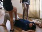 young-femdom-trampling-3