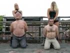 outdoor-femdom-torture-01