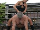 outdoor-femdom-torture-02