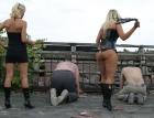 outdoor-femdom-torture-03