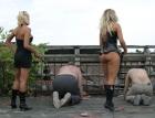 outdoor-femdom-torture-04