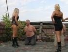 outdoor-femdom-torture-05
