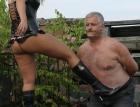 outdoor-femdom-torture-06
