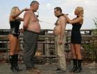 outdoor-femdom-torture-08