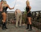 outdoor-femdom-torture-09