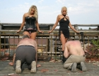 outdoor-femdom-torture-10