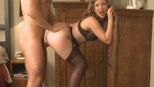 cuckold sex video