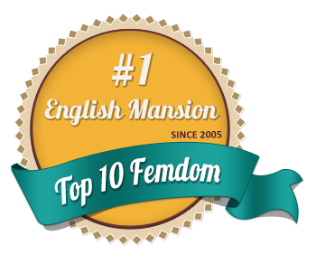 top rated site