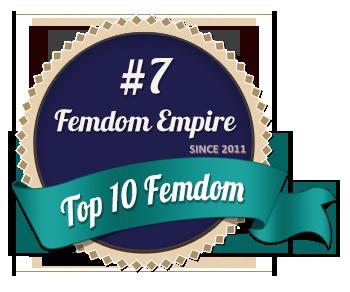 Femdom Empire