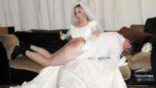 femdom marriage humiliation